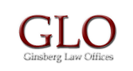 Atlanta Bankruptcy Lawyer | Bankruptcy Attorney Atlanta, Georgia | Atlanta Debt Lawyers