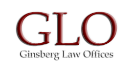 Ginsberg Law Offices