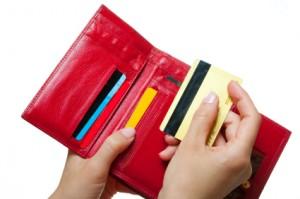 exchange secured debt for unsecured debt